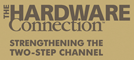 The Hardware Connection