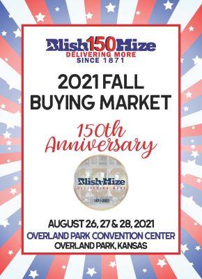 2021 Fall Market Registration